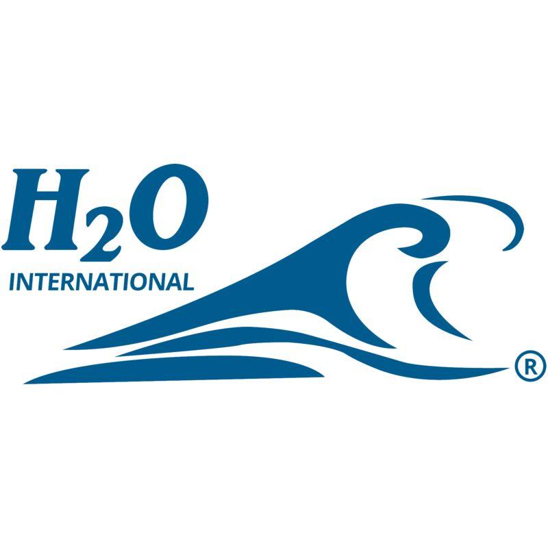 H2O WATER 330ML X6 – 6X330ML
