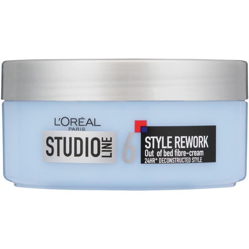 STUDIO LINE SPECIAL FX OUT OF BED – 150ML