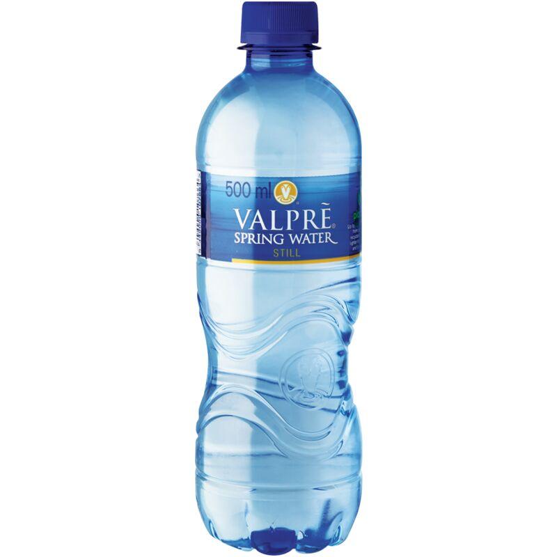 VALPRE SPRING WATER STILL – 500ML