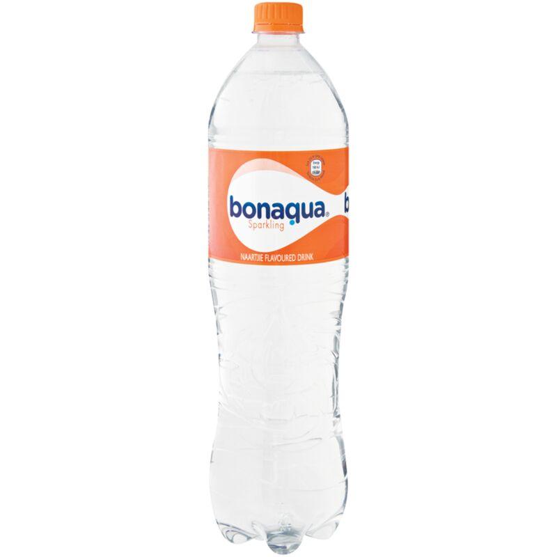 BONAQUA WATER NAARTJIE – 1.5L