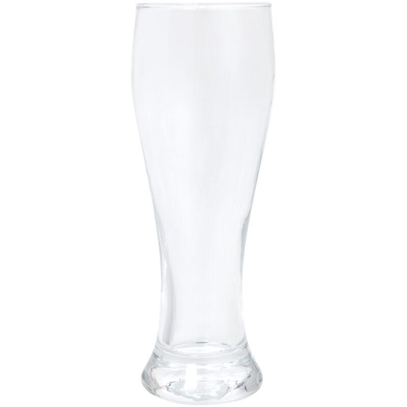 GOOD LIVING BAVARIA BEER GLASS LOOSE – 420ML