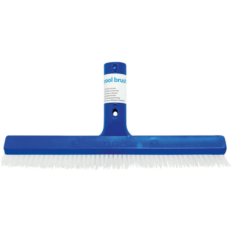 GOOD LIVING POOL BRUSH CURVED – 1S