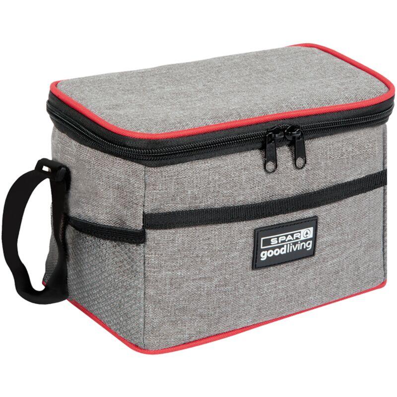GOOD LIVING COOLER BAG SOFT 6 CAN – 1S