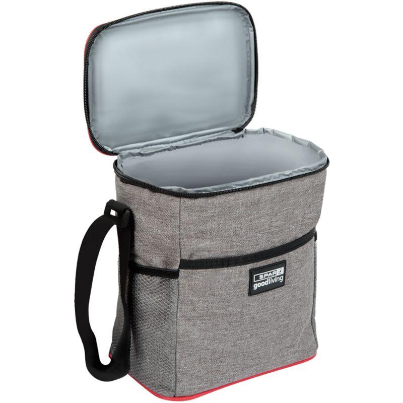 GOOD LIVING COOLER BAG SOFT 12 CAN – 1S