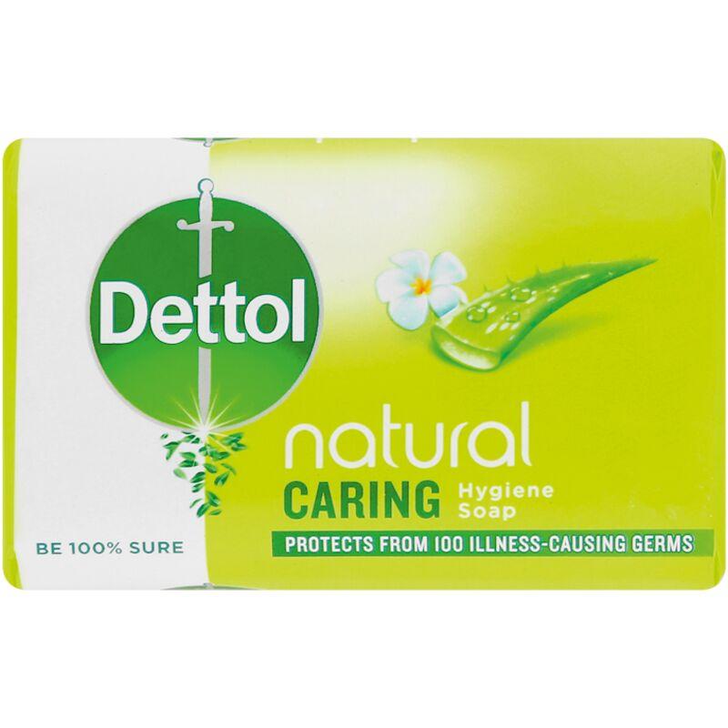 DETTOL SOAP CARING – 175G