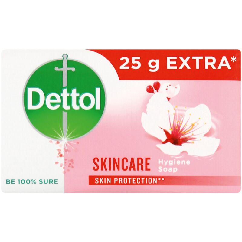 DETTOL SOAP SKINCARE – 175G