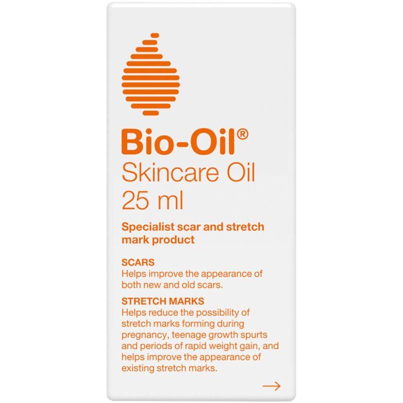 BIO OIL 25ML – 25ML