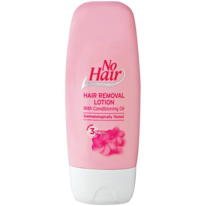 NO HAIR LOTION – 125ML