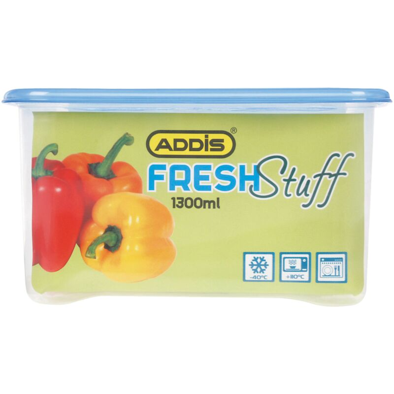 ADDIS F STUFF FOOD SAVER 1.6LT – 1S