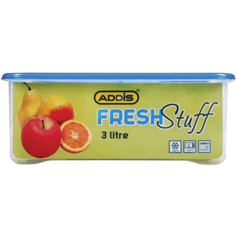 ADDIS FRESH STUFF 3LT – 1S