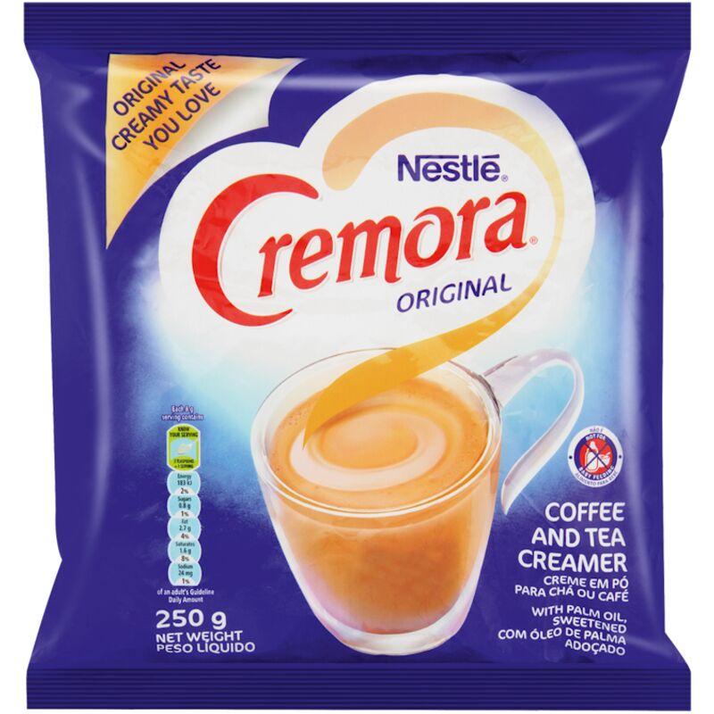 CREMORA COFFEE/REAMER – 250G