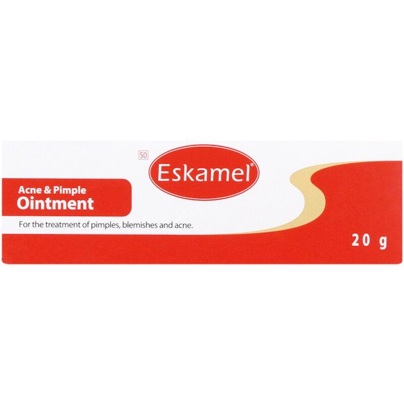 ESKAMEL OINTMENT – 20ML