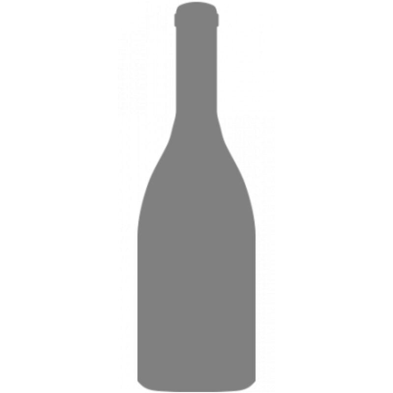 FAIRVIEW GOATS DO ROAM RED – 750ML
