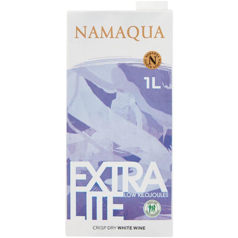 NAMAQUA TETRA EXTRA LITE – 1L