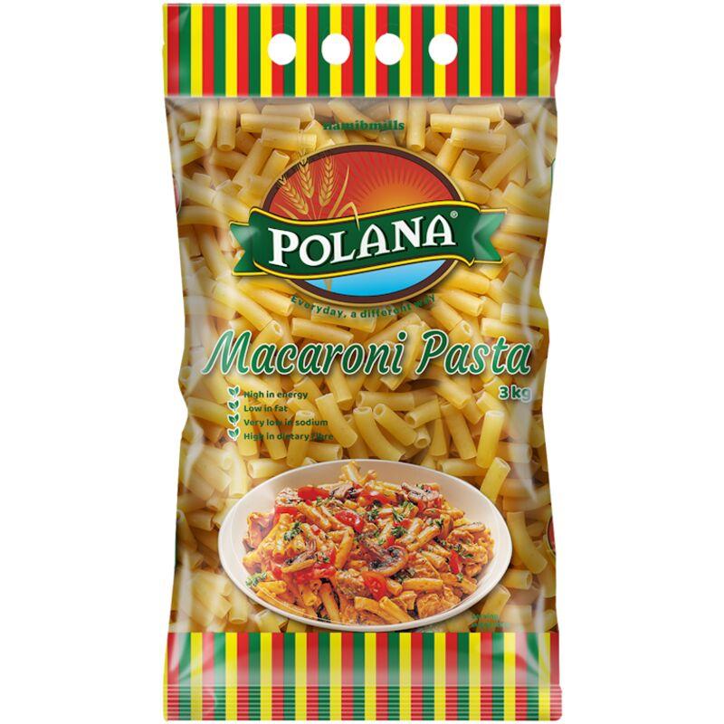POLANA MACARONI – 1KG