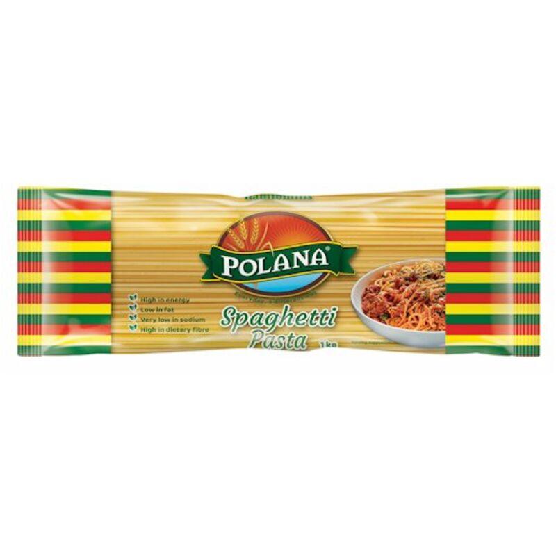 POLANA SPAGHETTI – 1KG