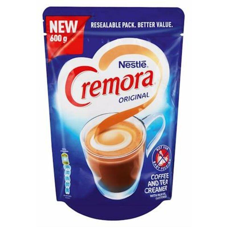 NESTLE CREMORA COFFEE CREAMERICAN DOY – 600G