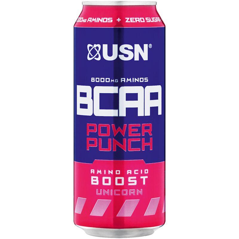 USN BCAA POWER PUNCHH RTD UNICORN – 500ML