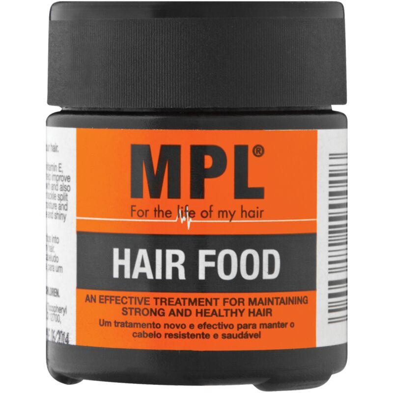 MPL H/FOOD – 60ML