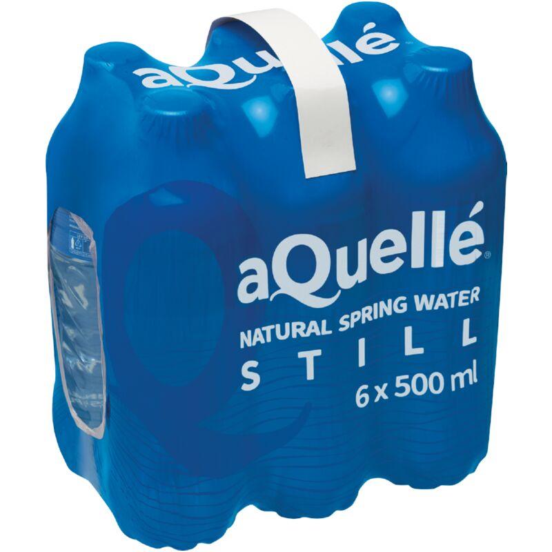 AQUELLE STILL 6S – 500ML