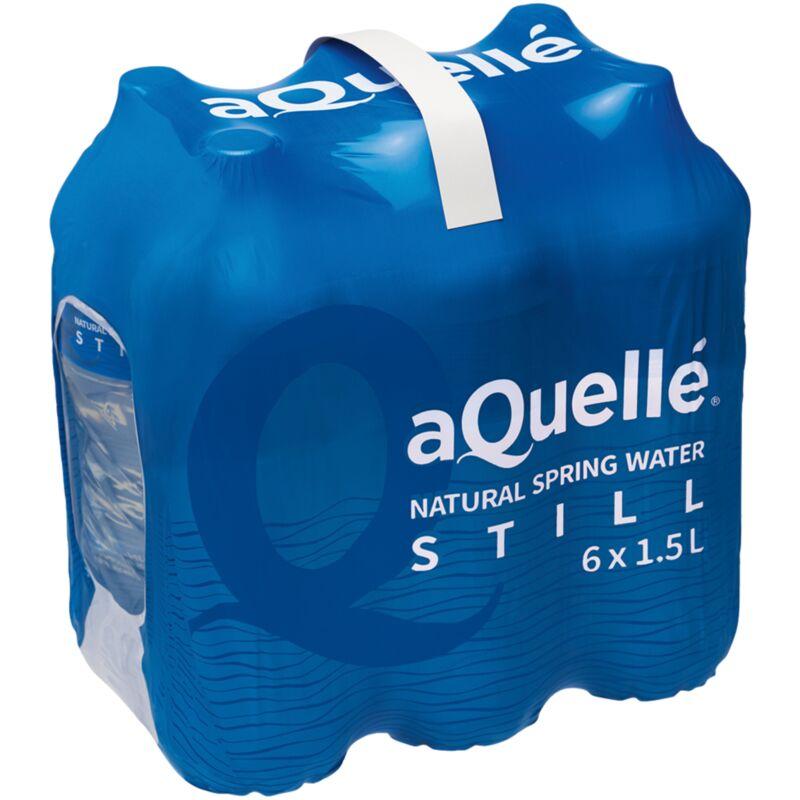 AQUELLE STILL 6S – 1.5L