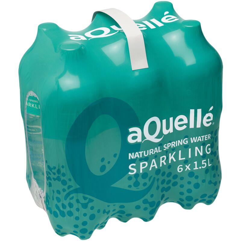 AQUELLE SPARKLING 6S – 1.5L