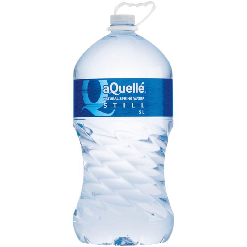 AQUELLE STILL – 5L