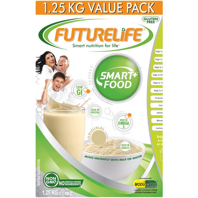 FUTURE LIFE SMART FOOD ORIGINAL FAMILY PACK – 1.25KG