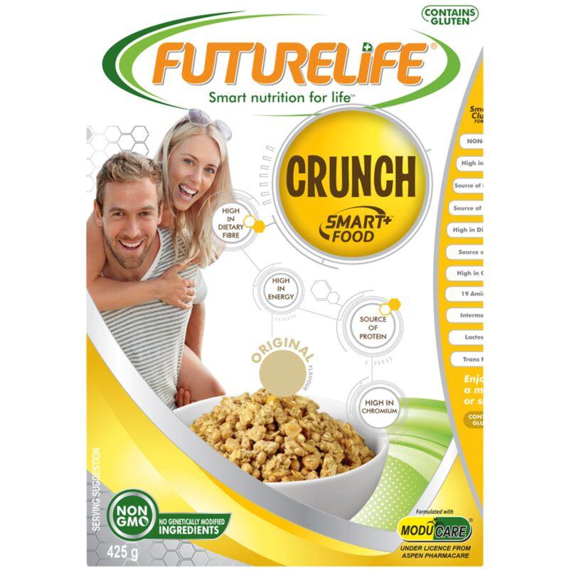 FUTURE LIFE CRUNCH ORIGINAL – 425G