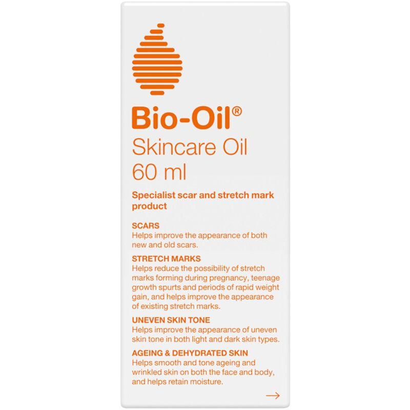 BIO OIL – 60ML