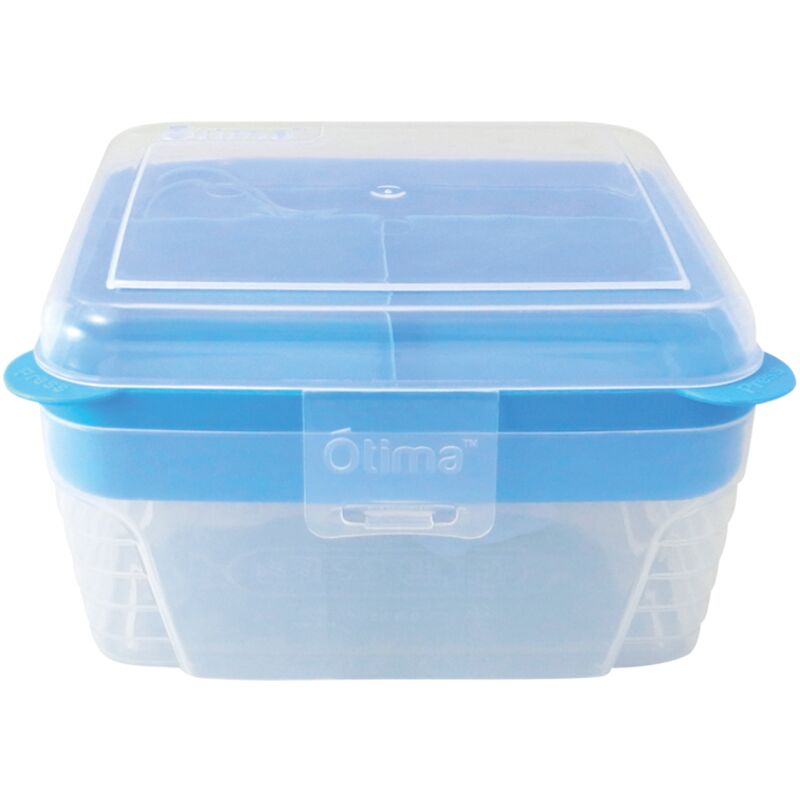 GIFT BARREL MAXI MEAL BOX ASSORTED – 1S