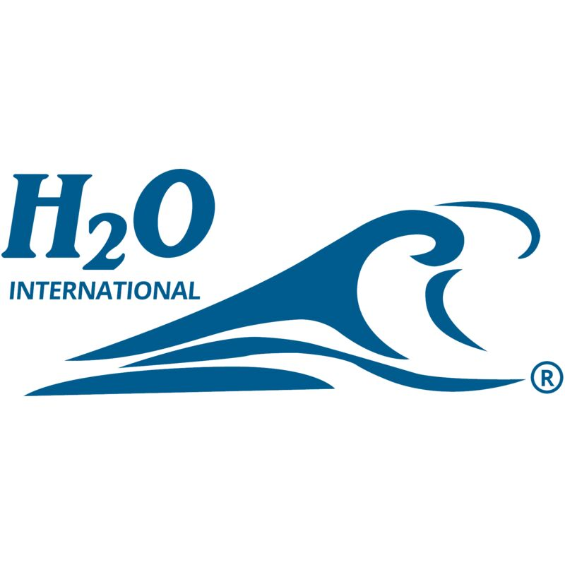 H2O WATER 10L – 10L