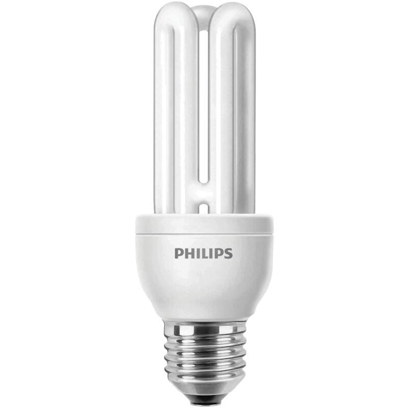 PHILIPS GENIE 14W COOL WHITE ES SING – 1S